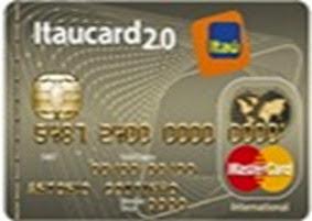 Meus Cartoes Como Emitir 2 Via Boleto Itaucard 2 0 Mastercard