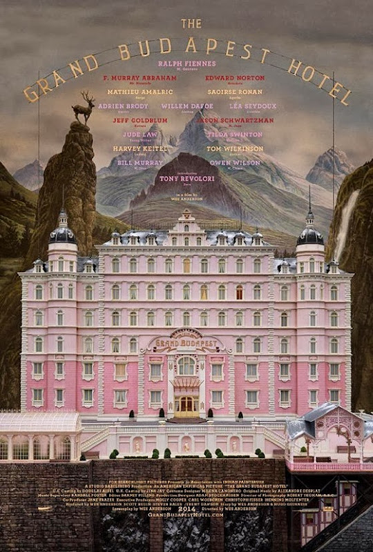 hr_The_Grand_Budapest_Hotel_1