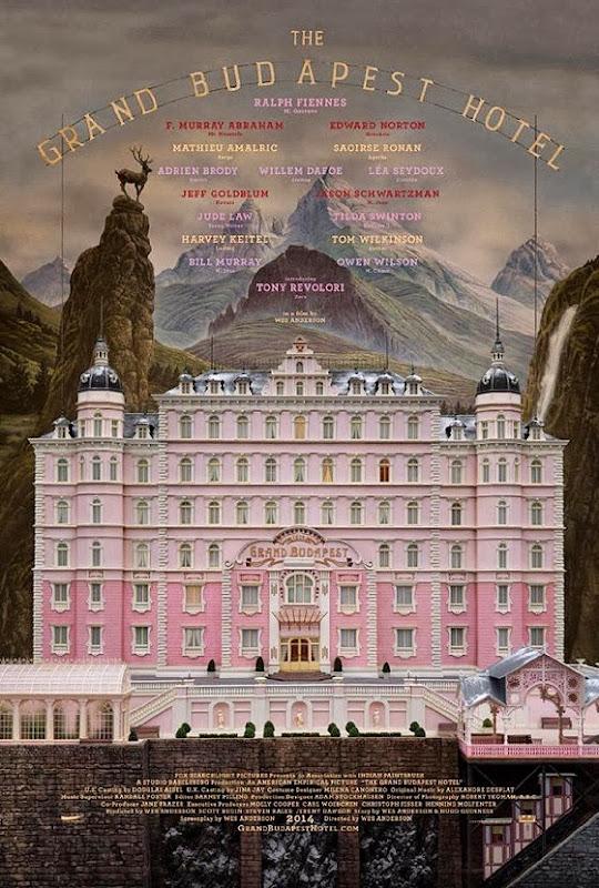 hr_The_Grand_Budapest_Hotel_1