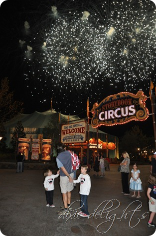 Disney December 2012 538