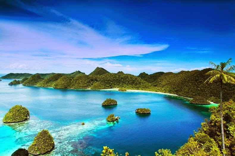 raja-ampat-islands-3