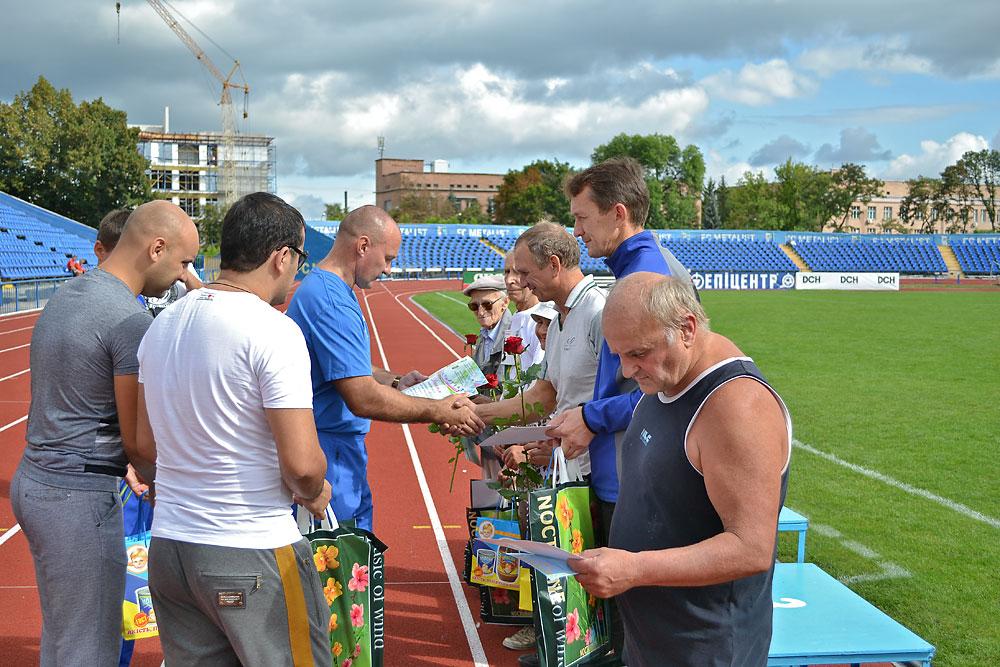Харьковский марафон 2012 - 274