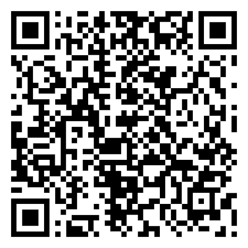一個 QR Code 範例