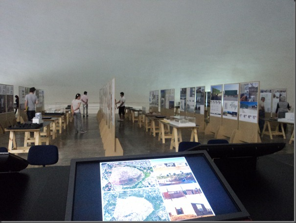 9º Bienal de arquitetura 12