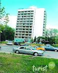 Фото 4 Shipka Hotel