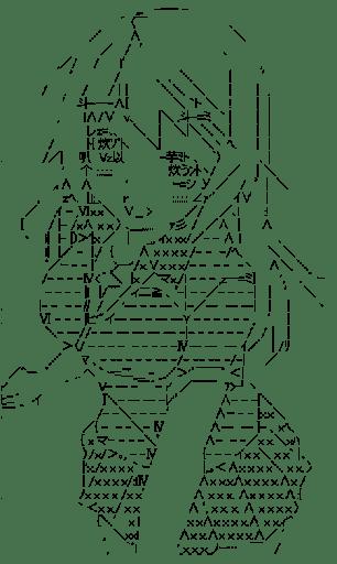 シャルロットデュノア (インフィニット・ストラトス)