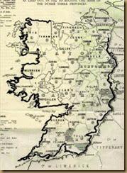 cromwellmap