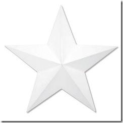 Z1803-MYCREATIONS-STAR