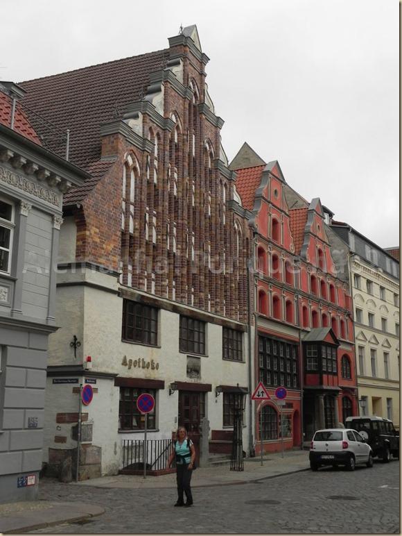 Stralsund 25