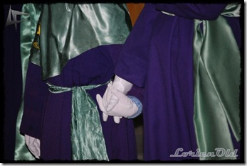 SemanaSanta2009 (3)