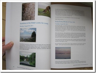 20120224_blog-book_003
