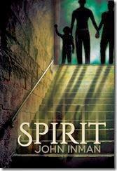 Spirit-InmanLG