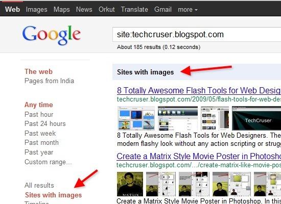 search-google-visually