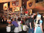 gamescom 065.jpg