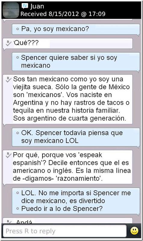 Juan_2012Aug15_SP