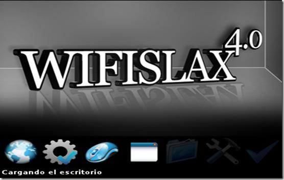 wifislax4.0_2012-robi
