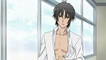[Ahodomo] Minami-ke Omatase OVA [576p hi10][B39B8861].mkv_snapshot_24.04_[2012.10.24_21.40.53]