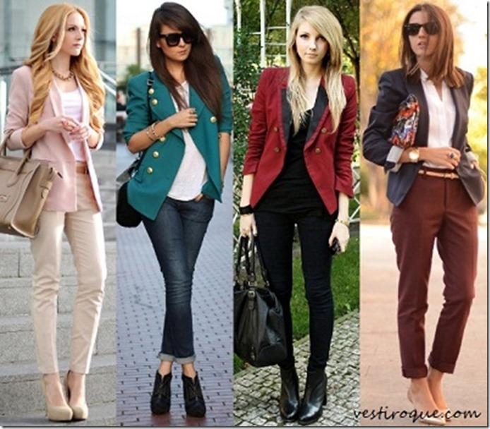 Moda-de-trabalho-2013-mulher