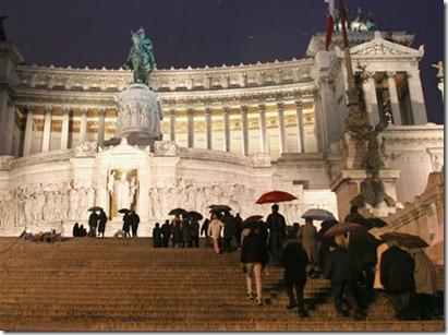 070625-rome