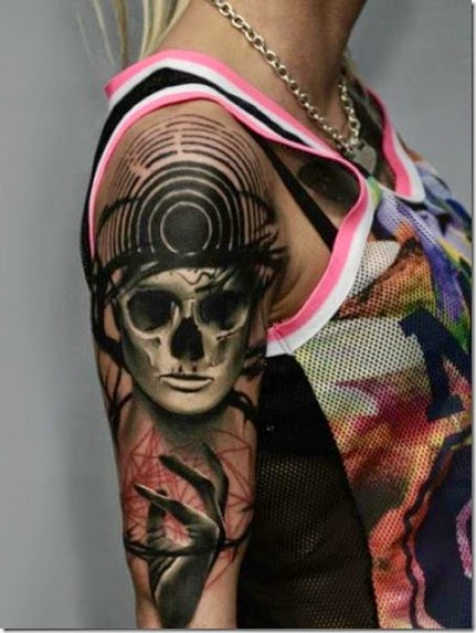 awesome-tattoos-043