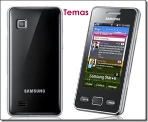 Temas-para-el-Samsung-s5260-o-Star-2