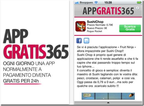 AppGratis365