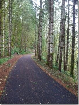 BV Trail 1-29