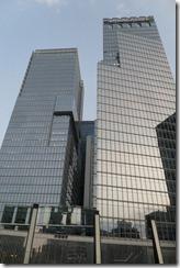 Seoul 114