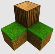 Dowload Survivalcraft v1.24.4.0