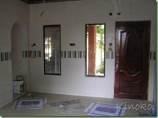 My House0278