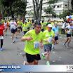 mmb2014-21k-Calle92-2565.jpg