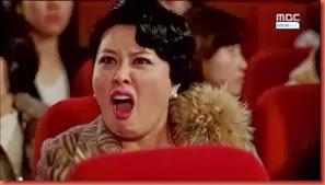 Miss.Korea.E15.mp4_002299964