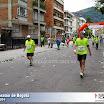 mmb2014-21k-Calle92-3308.jpg