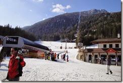 Wintersport 2011 030
