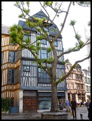 Rouen houses_edited-1