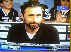 LUCA BUCCI A BAR SPORT 27 02 2012