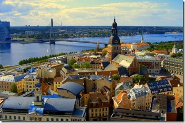 latvia_riga_saint_peters_church_wallpaper-t2