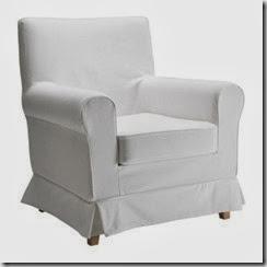 ektorp-jennylund-chair Ikea