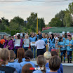 20110917 neplachovice 317.jpg
