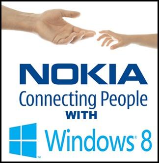 Nokia_w8