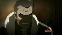Legend of Korra EPisode 09.mp4_snapshot_05.17_[2012.06.09_16.16.40]