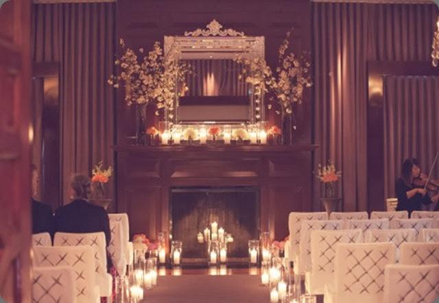intimate ceremony site Christine-Habib-Wedding-424-e1336593200291 erika photo and soulflower