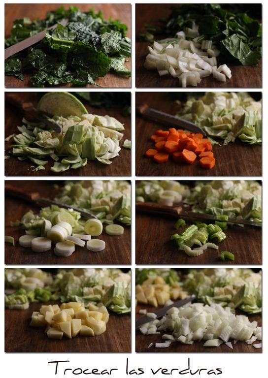 trocear-las-verduras