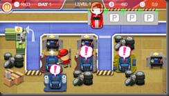 My_car- saloon_fase