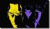 Psycho-Pass 2 - 01.mkv_snapshot_04.45_[2014.10.10_02.17.12]