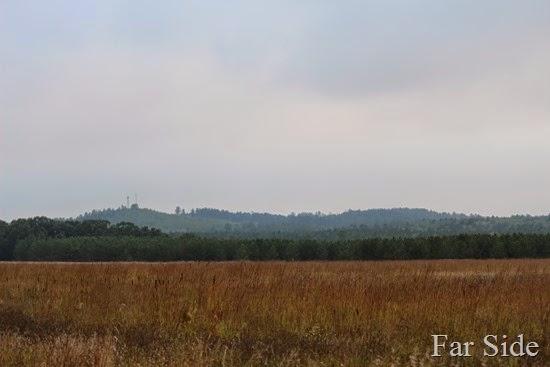 Smoky Hills September 18 (2)