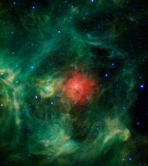 nasa-wise-wreath-nebula