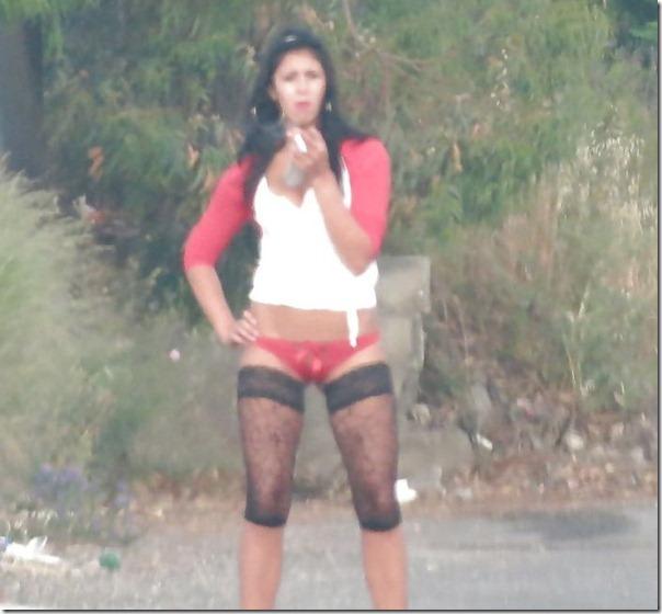 Prostitutas Italia (15)