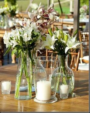 vase of flower 04