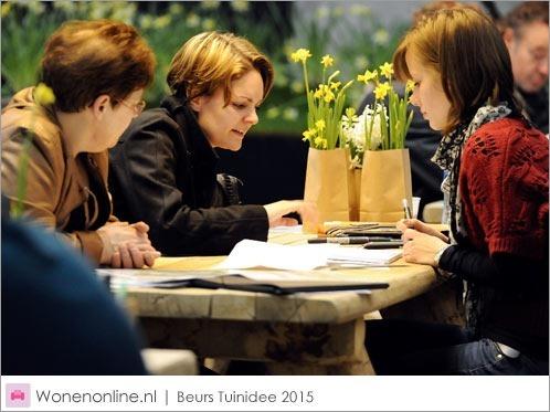 tuinidee-2015-03